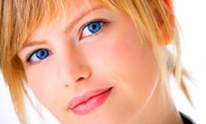 chirurgia estetica e chirurgia plastica