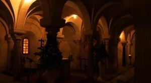 Il Duomo di Otranto