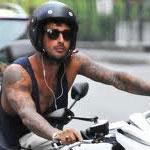 polizza per la propria moto