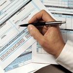 SOftware fiscali speedinformatica