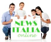 Notizie economia turismo industria commercio artigianato