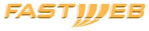 fastweb-logo-b