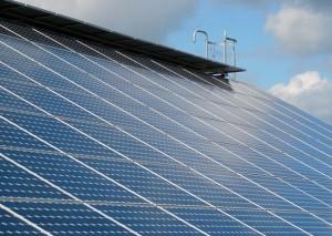 preventivo installazione pannelli solari, impianto fotovoltaico a Milano