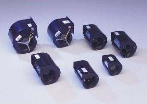 Ventilatori centrifughi - savioclima.com