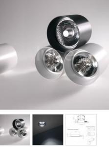 lampada da soffitto online