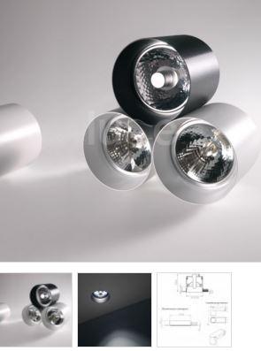 Lampade da soffitto, lampadari e lampade a sospensione: caratteristiche e peculiarità
