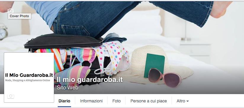 Moda e Consigli Per Lo Shopping Online? Ilmioguardaroba