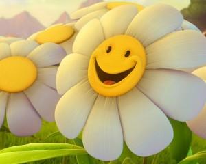 protesi fissa per sorridere