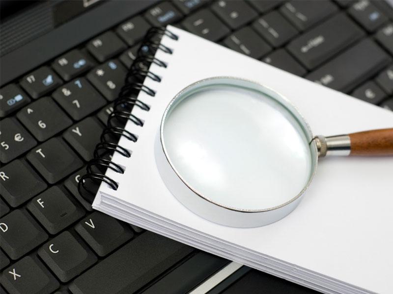 Agenzia investigativa all'insegna della chiarezza e della trasparenza