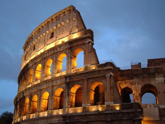 Una disinfestazione zanzare a Roma con una ditta seria ed affidabile