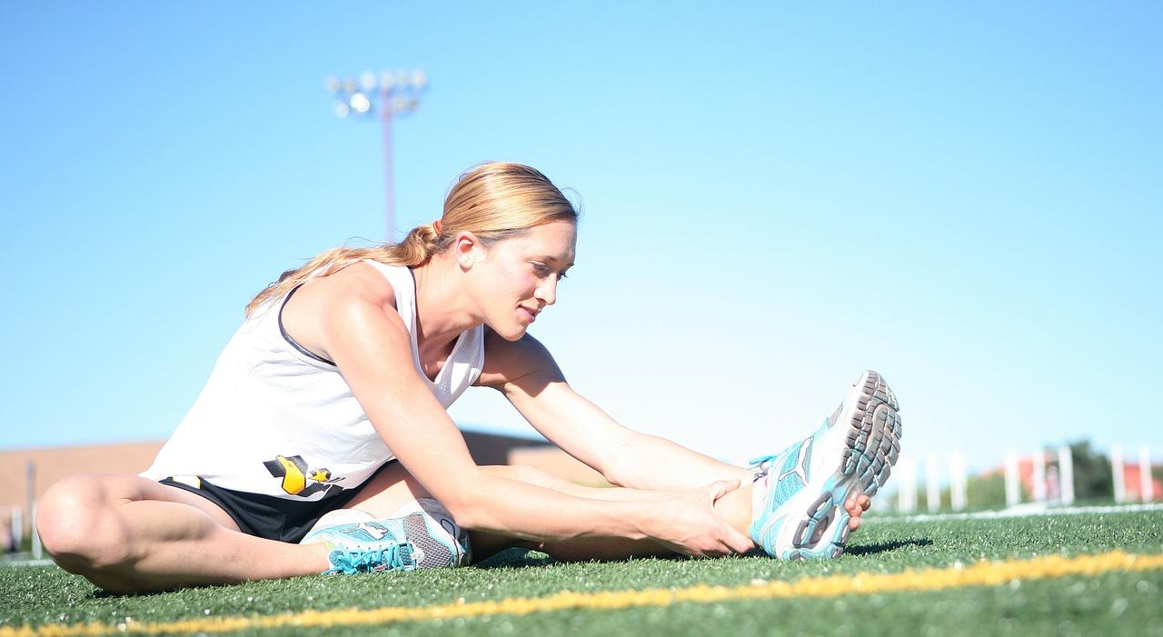 Come ritrovare energie dopo i tuoi allenamenti
