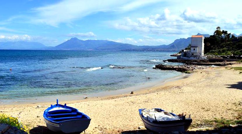 spiaggia-santa-flavia-palermo