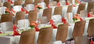 scegliere Nosilence.it per organizzare eventi aziendali a Roma