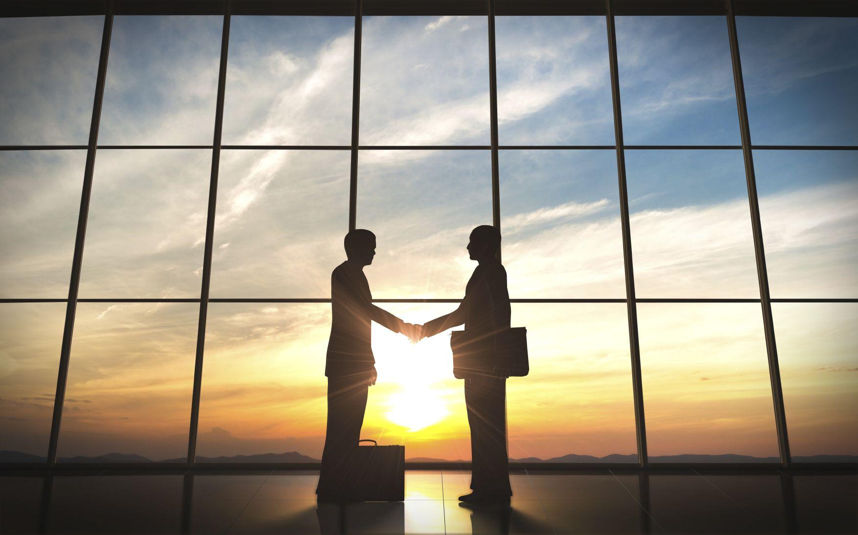 Soluzioni software per la gestione tesoreria