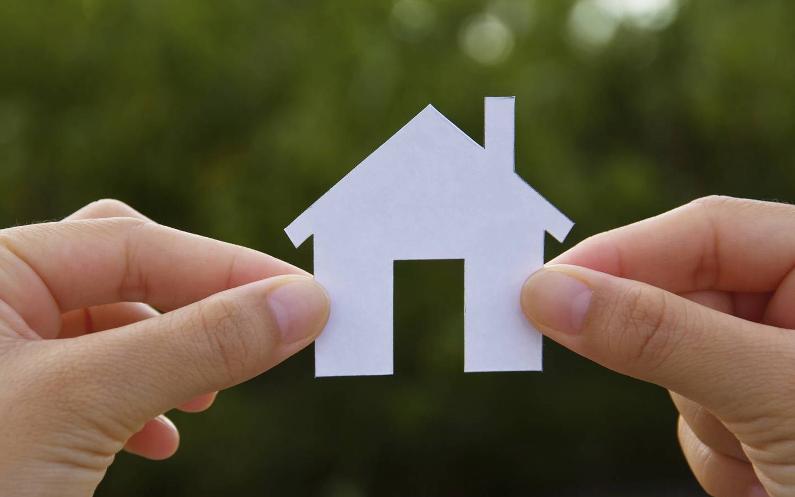 consigli su come comprare casa