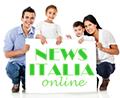 Notizie dall'Italia