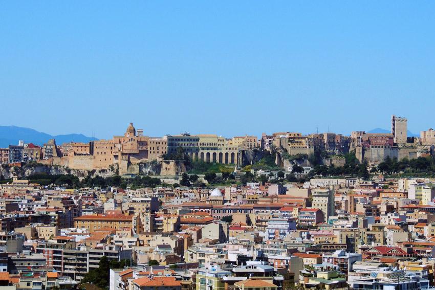 Dove alloggiare in Sud Sardegna per vacanza o per lavoro