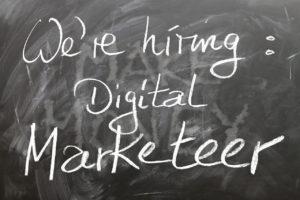 Brand Journalism and Brand marketing