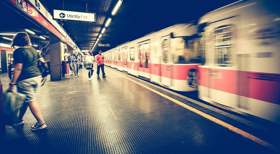 Stampa volantini Milano: consigli sulla scelta
