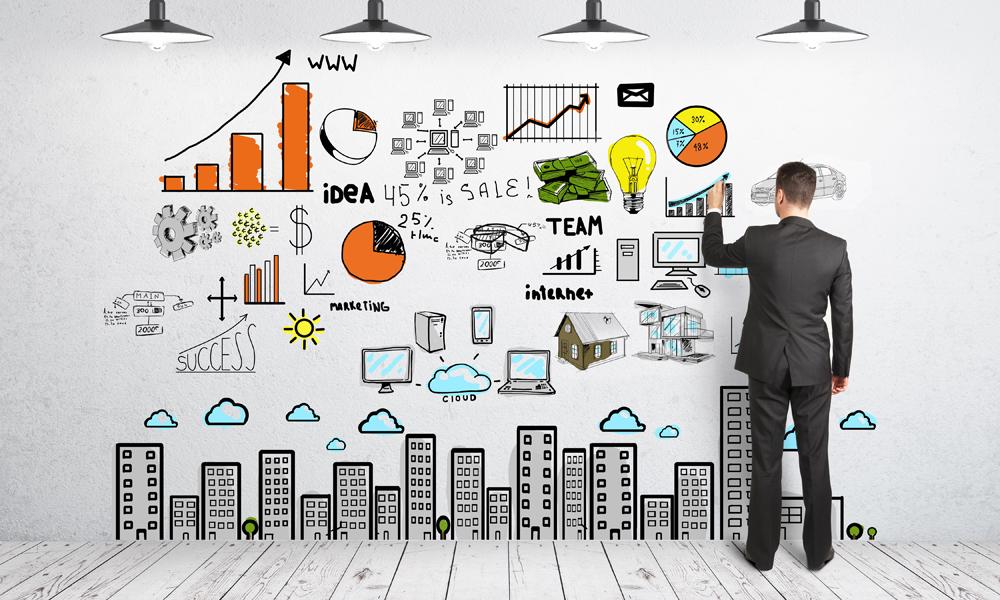 Come aprire una Startup: consigli e suggerimenti utili
