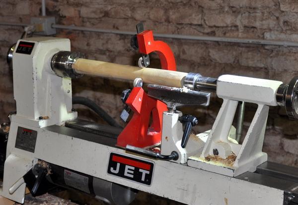 Tornio per legno usato macchinari economici da tutto il mondo for Tornio per legno con copiatore usato