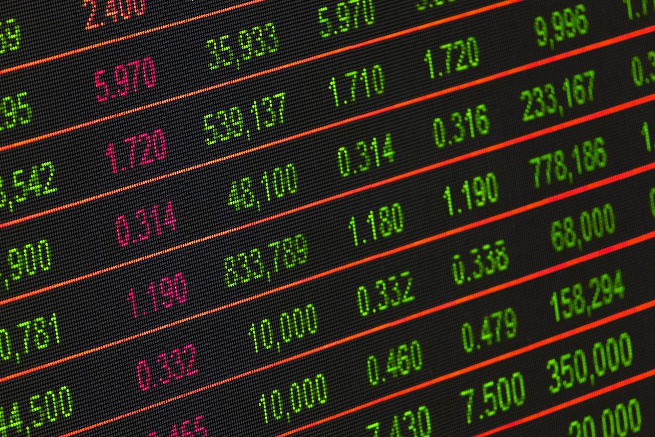 Praticare il trading online in modo corretto
