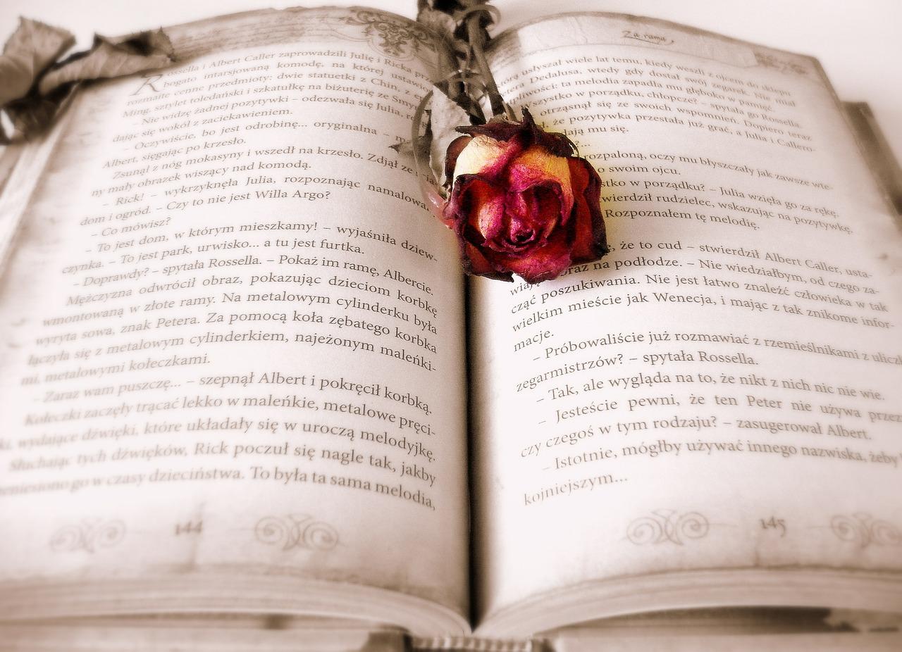 Appunti da scrivere sull'agenda del matrimonio