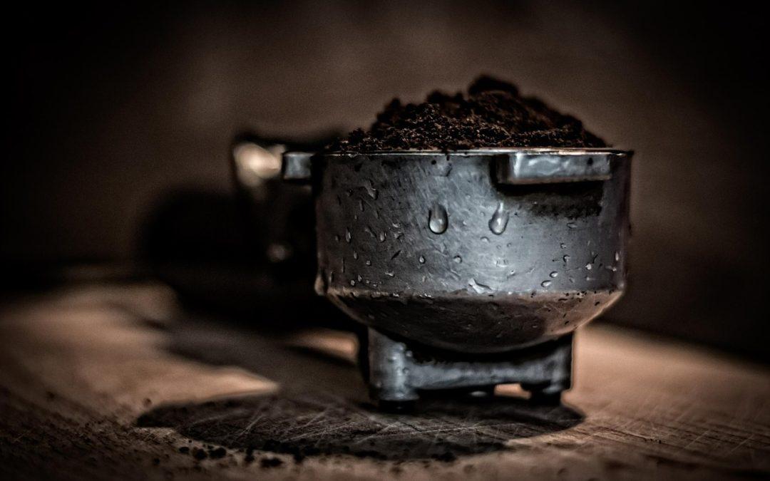 Caffe Online 24: il caffè a casa tua