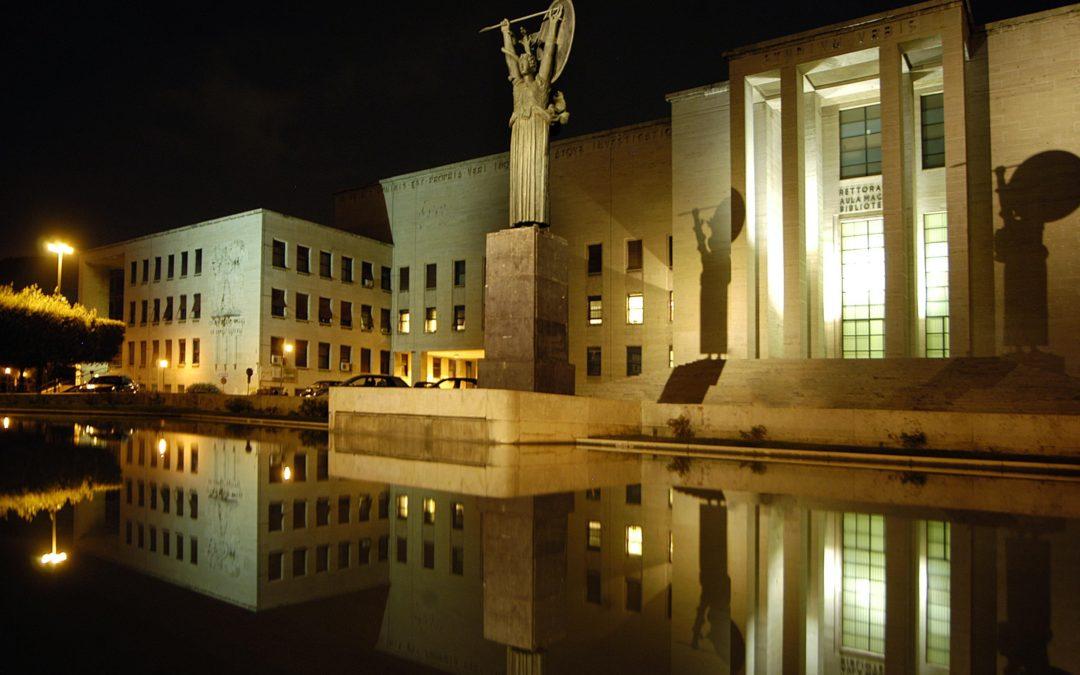 Le migliori università italiane secondo il Censis
