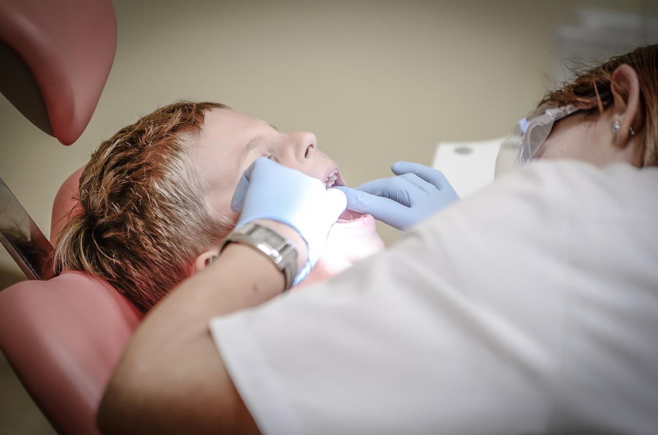 Il tuo dentista di fiducia a Torino
