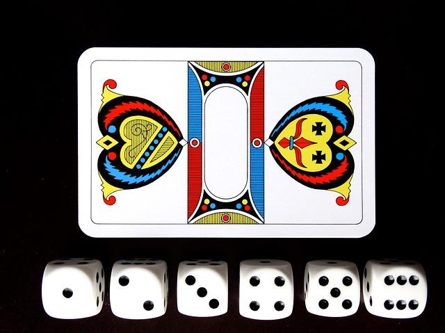 Cartomanzia 899, scegli la migliore!