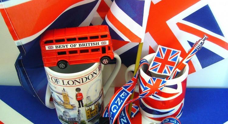 consigli utili per imparare l'inglese studiando da soli
