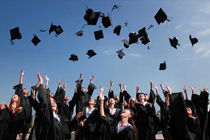 Corsi di laurea bari e lecce