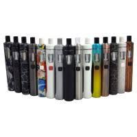 joyetech italia: componenti di qualità per sigaretta elettronica