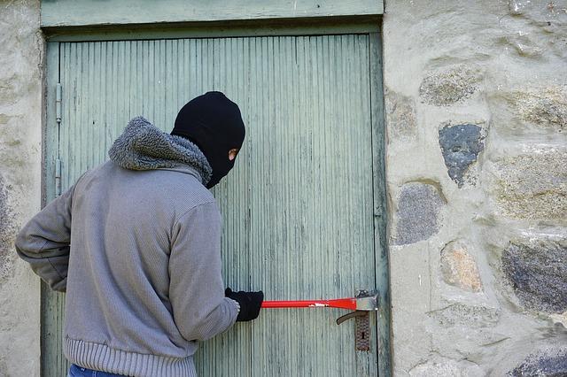 Perché sono importanti i sistemi di sicurezza per la propria abitazione?