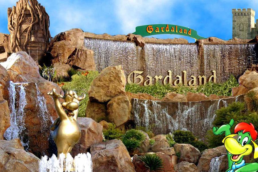 offerte Gardaland