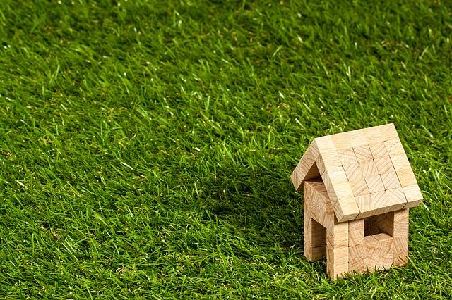 I 7  vantaggi dei prestiti online