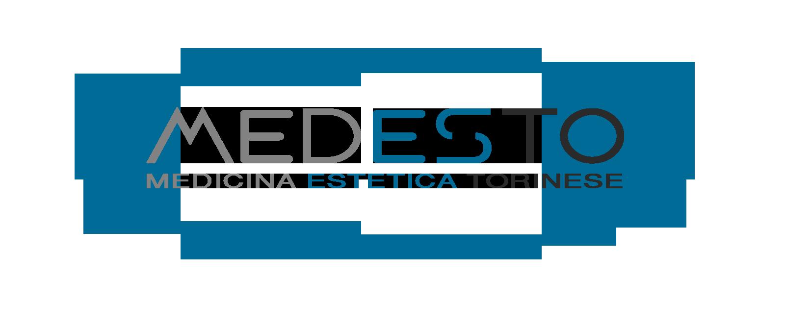 Medesto – Centro di Medicina Estetica