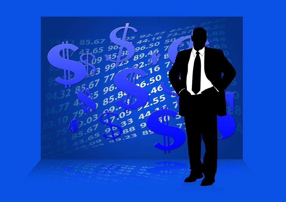 Imparare a Fare Trading con Corsi Formativi e Conto Demo