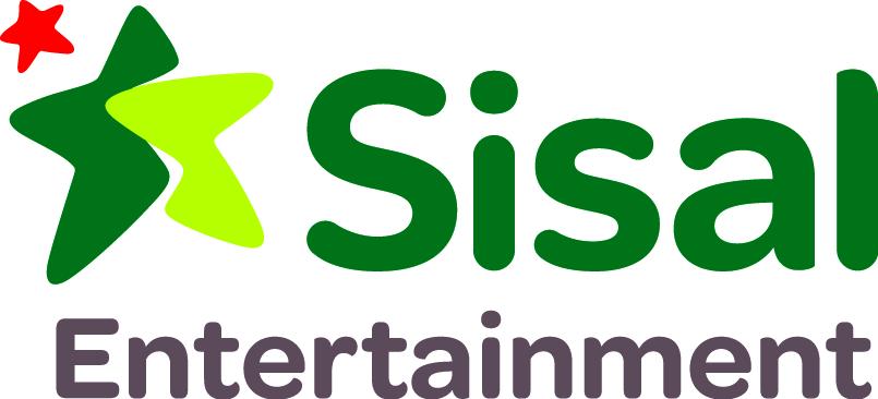 Sisal: programma di affiliazione