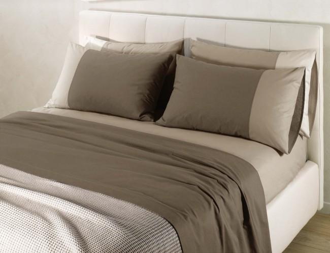 Caleffi biancheria per il letto - Biancheria per il letto on line ...