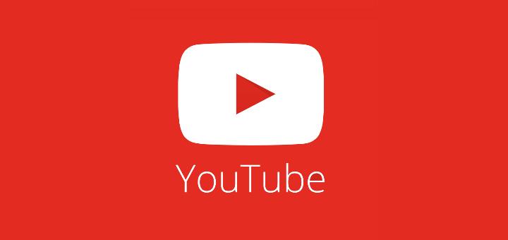 youtube: come ottenere più visualizzazioni