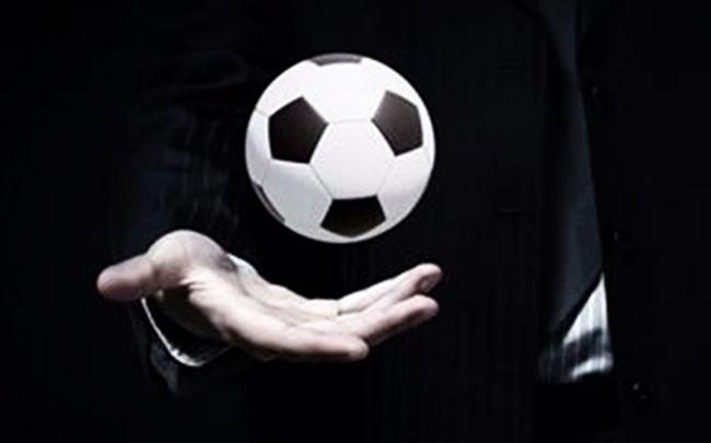 pronostici calcio gratis