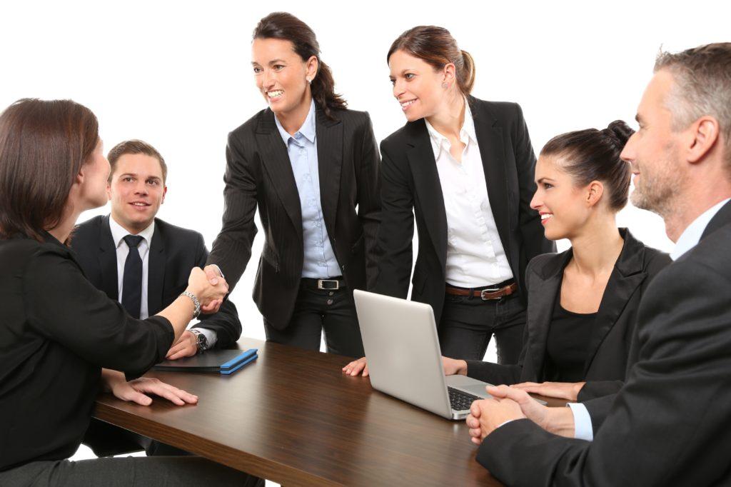 Costellazioni lavorative: obiettivi e applicazioni