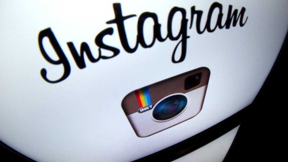 dove acquistare follower profilo Instagram