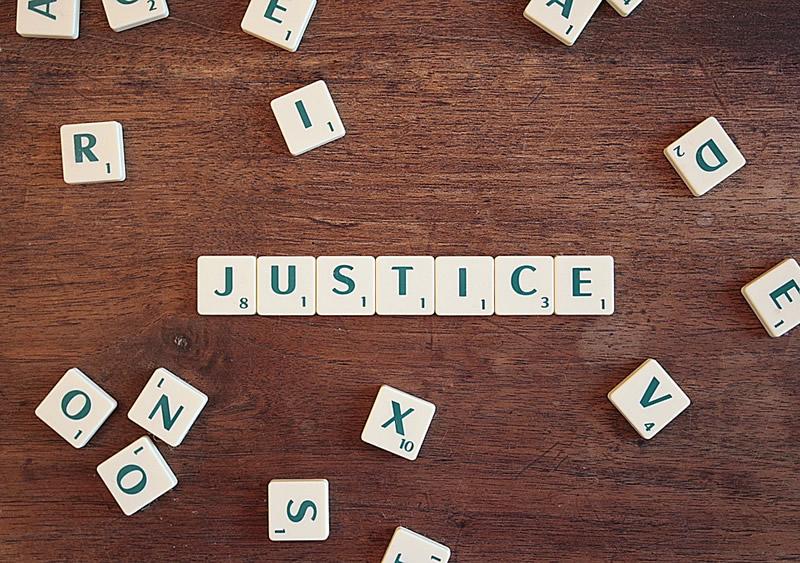 Il diritto 2.0: le consulenza legali sul web