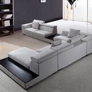 Le migliori marche di divani moderni in commercio