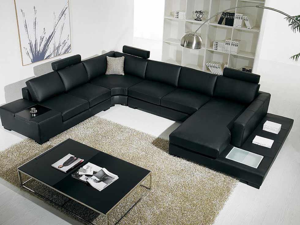 divani moderni in offerta