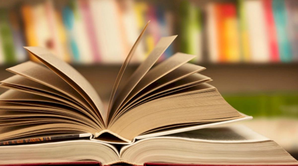 I Libri? Ormai si comprano on-line