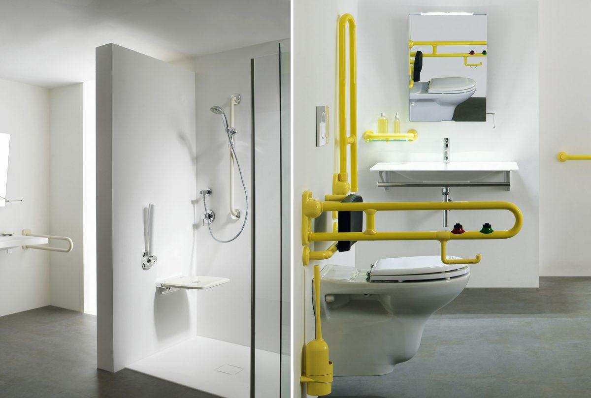 Box doccia per anziani o disabili è la scelta migliore